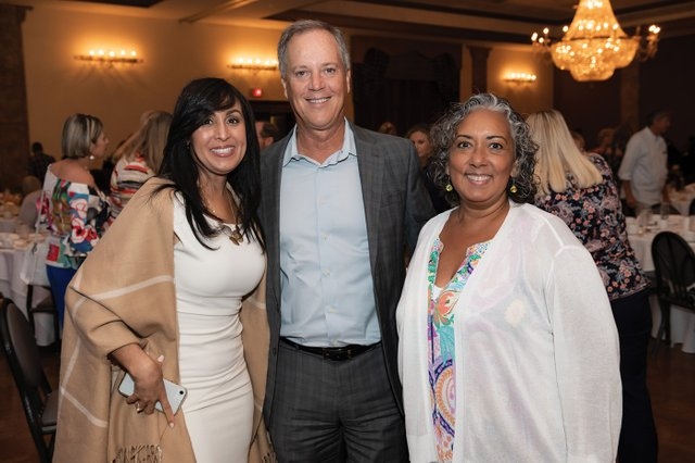 G_G2. Maria Hernandez, Commissioner Beam Furr, Idelma Quintana.jpg