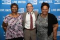 G_G8. Vivian Thomas, Mayor Anthony Caggiano, Cheryl Sears.jpg