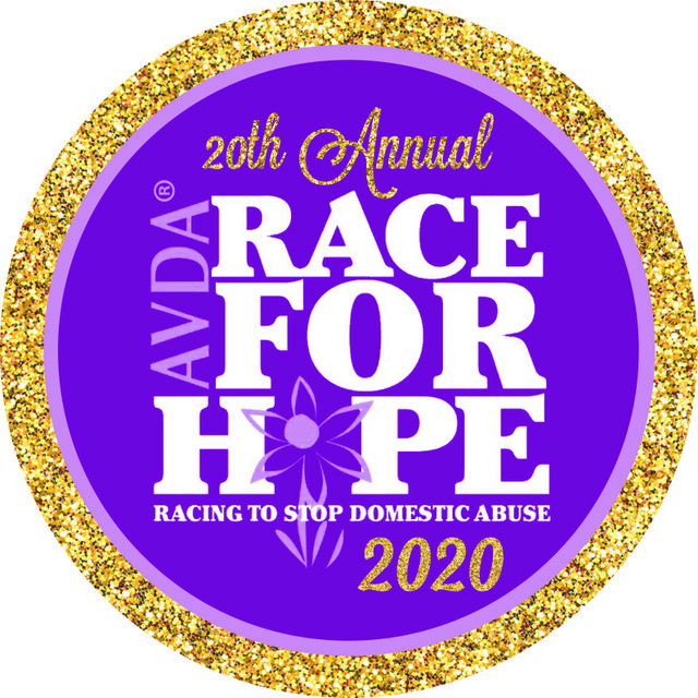20th Anniversary Race Logo Final.jpg