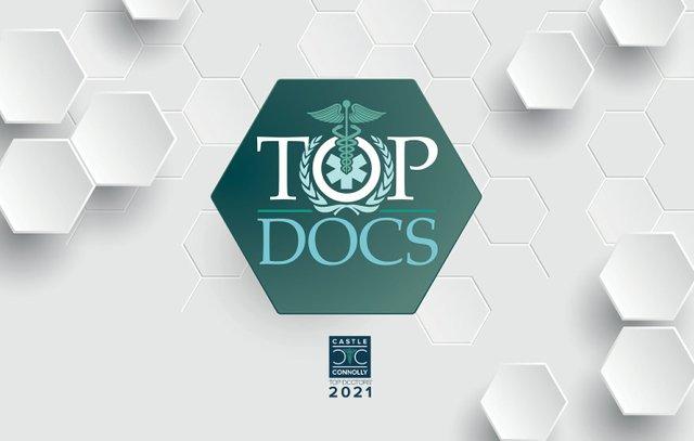 TopDocs_FeatureBanner.jpg