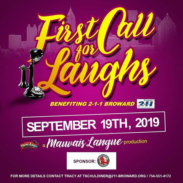 First call for laughs comedy show.jpg