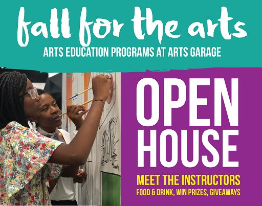 Fall for The Arts Open House_Web Feature-01.png