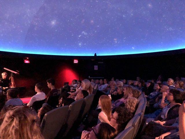 Planetarium Sound Journey.jpg