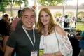 A-Debbie Kleifield & Franco Gonzalez .jpg