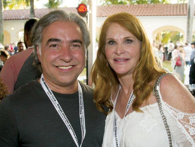 A-Debbie-Kleifield-&-Franco-Gonzalez_TEASER-.jpg