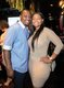 BP12. Adrian Beason and Nicole Lewis.jpg