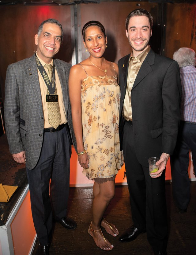 BP6. Dr. Ziad Khatib, Tracee Smith, and Andrew Geoffrey.jpg