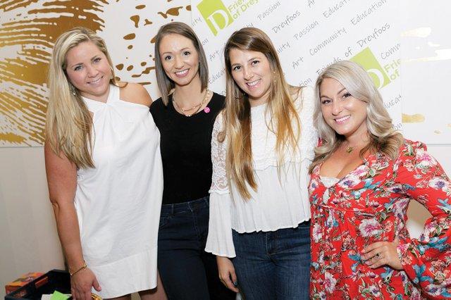D10_Jessica Swift, Kimberly Ramia, Jessica Vilonna, Taylor Materio_JACEK-3314.jpg
