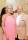 D11_Kerry Whitcomb, Tom Dagostino Jr._JACEK-3370.jpg