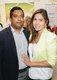 D7_Gopal Rajegowda, Alexandra Vargas_JACEK-3350.jpg