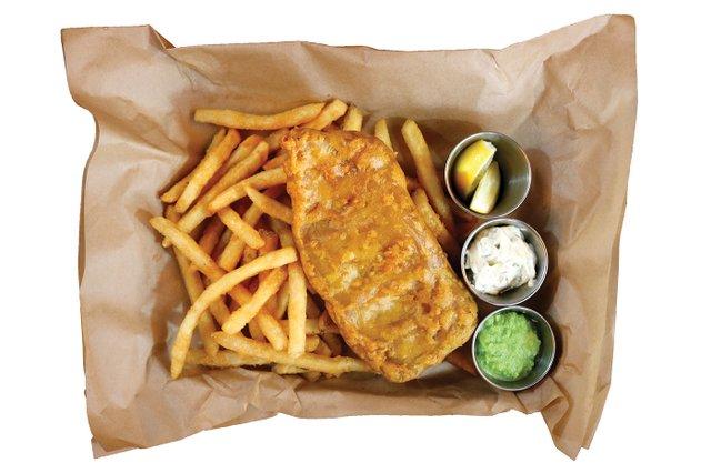 Bos Pub_Fish n Chips_transparent.jpg