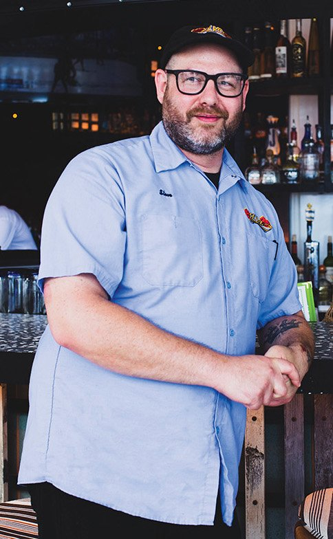 El Vez Chef Steve Menter.jpg