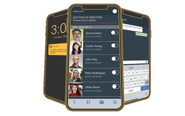 App_Screenshot.jpg