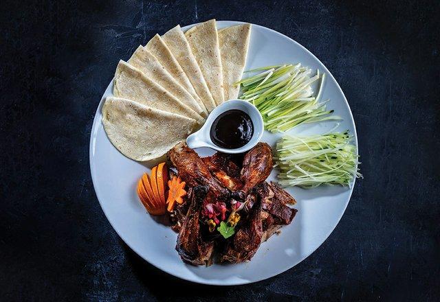 Saiko_Food_PekingDuck_HighRes-1_extended.jpg