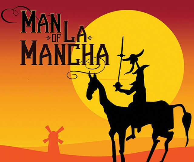 La-Mancha-FEATURE.jpg