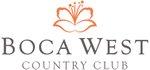 Boca West_Stk logo RGB_BWCC_web.jpg