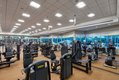 Fitness Center_web.jpg