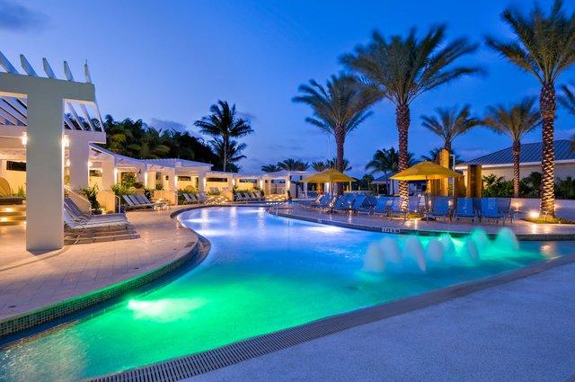 Pool at Night_web.jpg