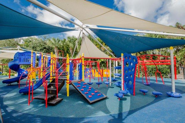 Playground Lower Res_web.jpg