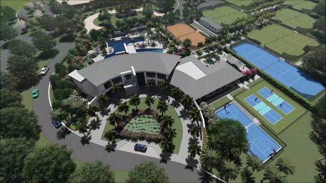 New Fitness Center 7_web.jpg
