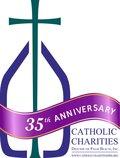 35th Annivarsary Logo Kauffs_web.jpg