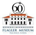 60th Flagler Museum House Logo CMYK-01_web.jpg