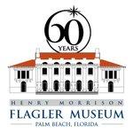 60th Flagler Museum House Logo CMYK-01_web.jpg