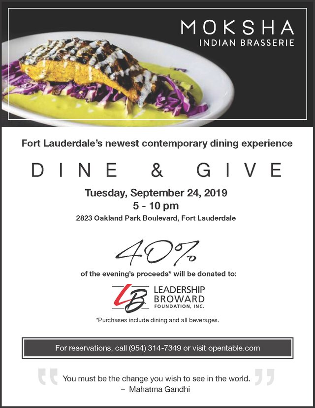 Dine & Give - Leadership Broward.png