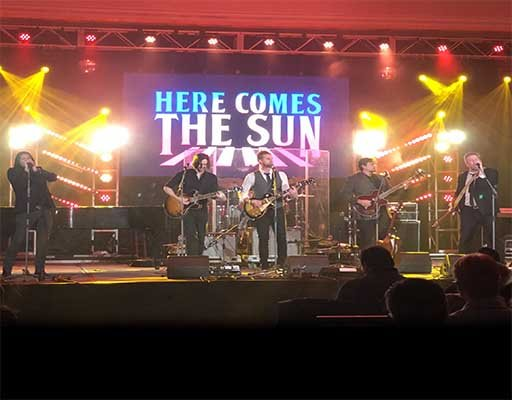 WEB FEATURE_Here comes the sun The music of the Beatles.jpg