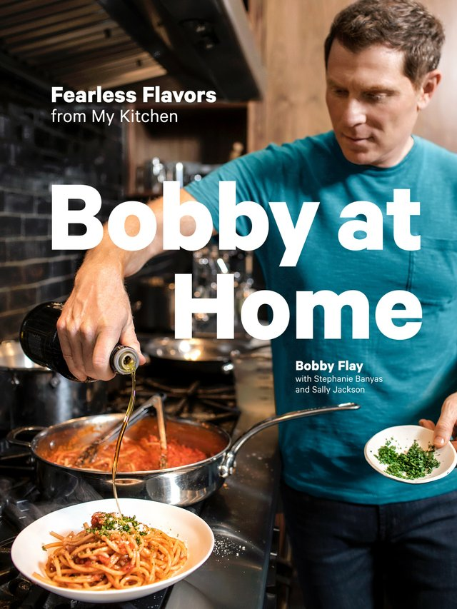 Bobby Flay at Home.jpg