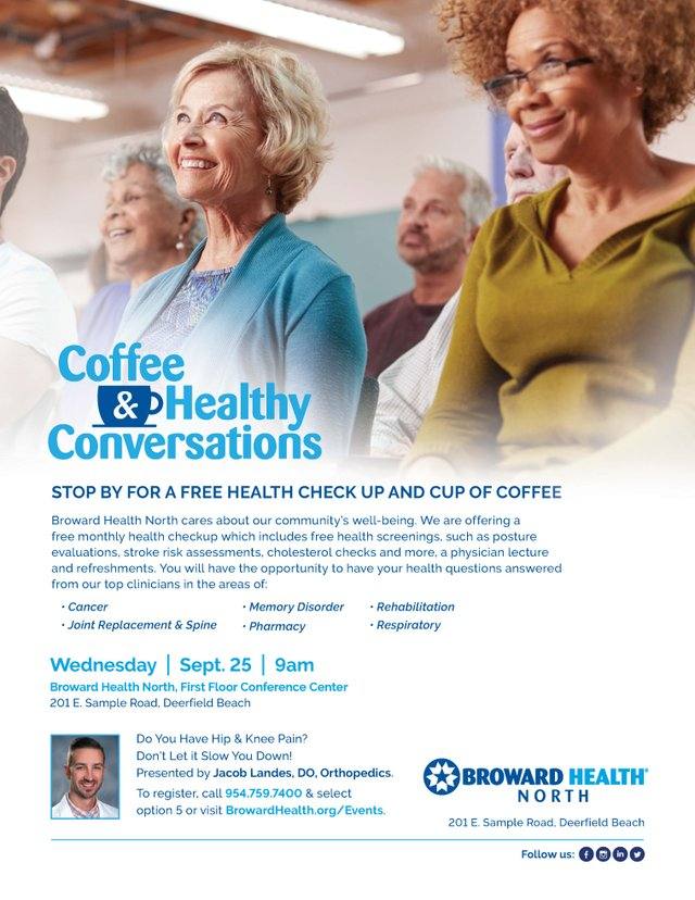 M4802_BHN_Coffee&HealthyConvo_SeptFlyer_8.5x11.jpg
