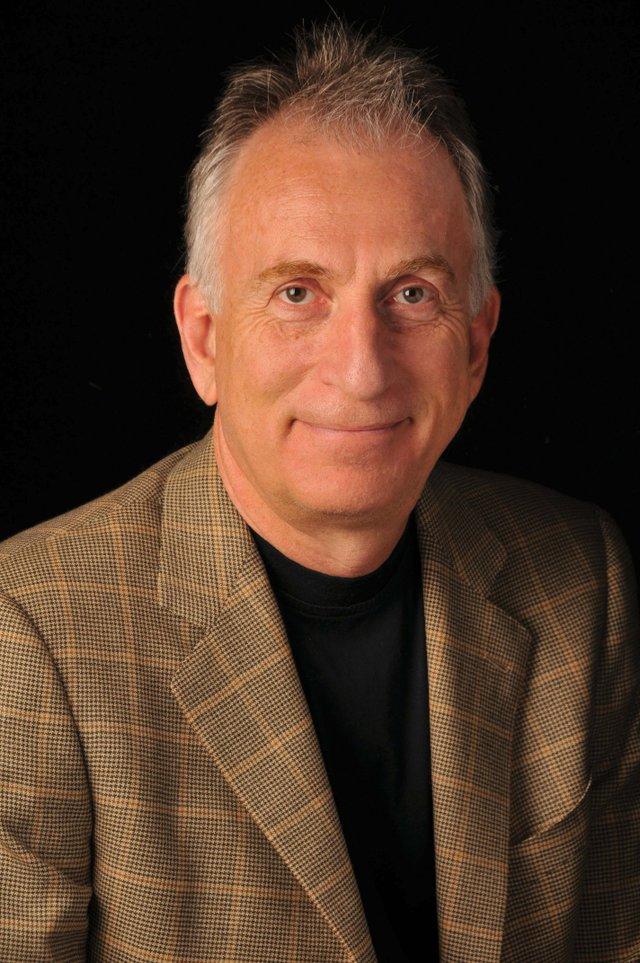 Dr. Robert J. Miller