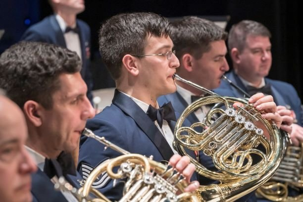 Air force band 2019 compressed.jpg