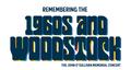 owlstock logo.PNG
