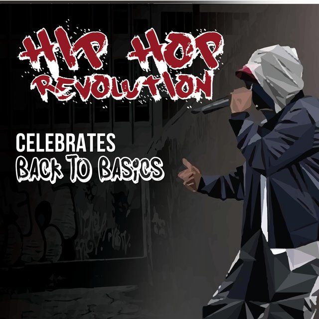 10.10 Hip Hop Revolution.png