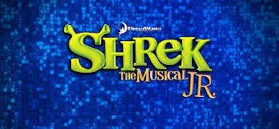 Shrek The Musical Jr Graphic.jpg