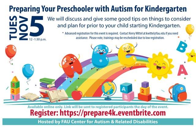 Nov 5 - Kindergarten-01.jpg