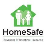 HomesSafe Logo w slogan RGB_web.jpg