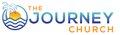 Journey logo 2018-01_web.jpg