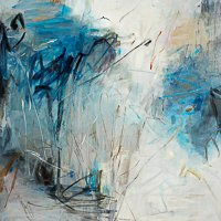 Cooper_Expressive_Abstract_Large_Scale_Painting_200x200px.jpg