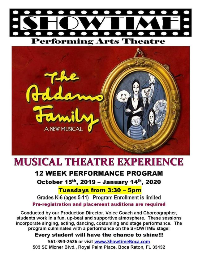 Addams Family Flyer 2019.jpg