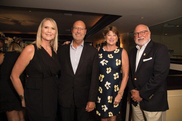 C1. Diana Riser, Paul Pebley, Karen Galanaugh, Tim Snow.jpg