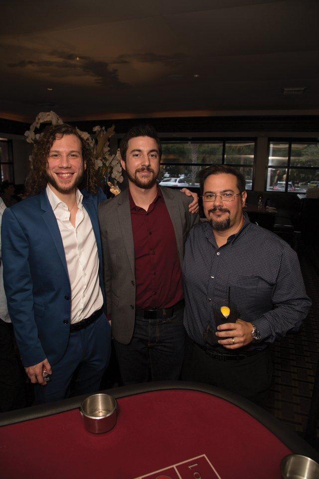 C4. Tony Pineda, George Aslanian, Octavio Guzman.jpg