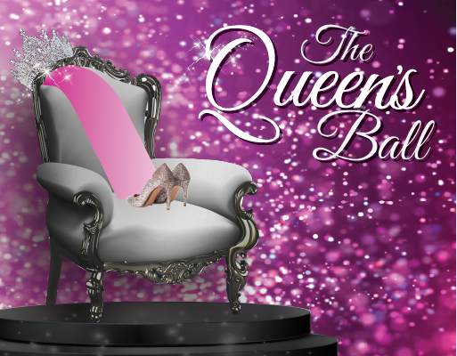 2019_Queens Ball Web Feature-01.png
