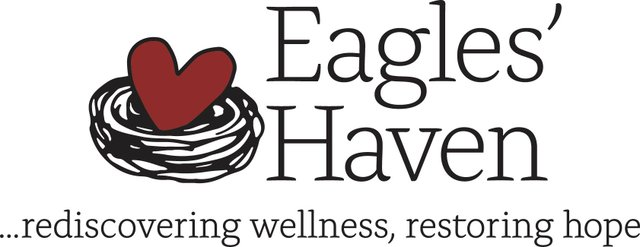 Eagles Haven Logo Tag CMYK Big_web copy.jpg