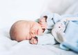baby_newbornsleeping_sm_web.jpg