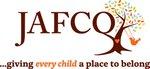 JAFCO Logo CMYK tag_web copy.jpg