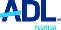 ADL-logo-Florida-300px.jpg