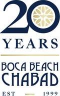 20x20 logo_web.jpg