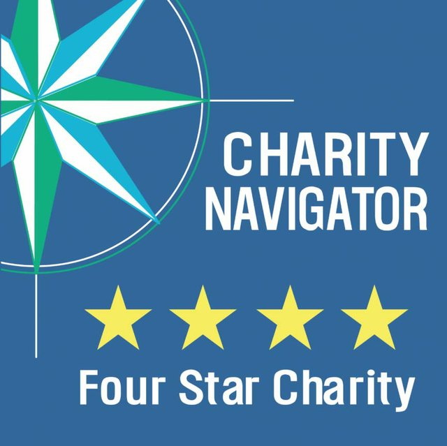 Charity Navigator 4 Star IG image_web.jpg